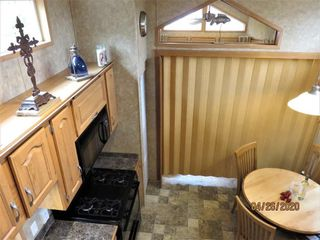 Photo 35: 157 62103 Range Rd 133A: Rural Smoky Lake County Manufactured Home for sale : MLS®# E4195447