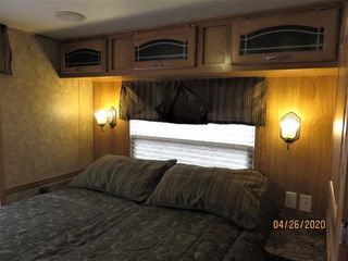 Photo 15: 157 62103 Range Rd 133A: Rural Smoky Lake County Manufactured Home for sale : MLS®# E4195447