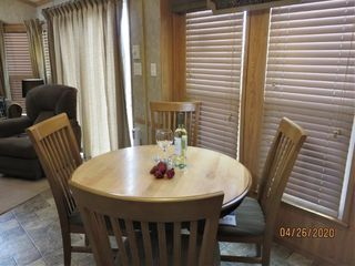 Photo 9: 157 62103 Range Rd 133A: Rural Smoky Lake County Manufactured Home for sale : MLS®# E4195447