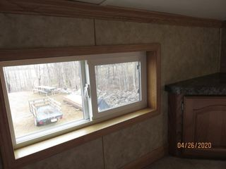 Photo 30: 157 62103 Range Rd 133A: Rural Smoky Lake County Manufactured Home for sale : MLS®# E4195447