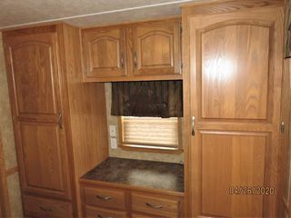 Photo 17: 157 62103 Range Rd 133A: Rural Smoky Lake County Manufactured Home for sale : MLS®# E4195447