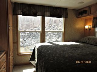 Photo 20: 157 62103 Range Rd 133A: Rural Smoky Lake County Manufactured Home for sale : MLS®# E4195447