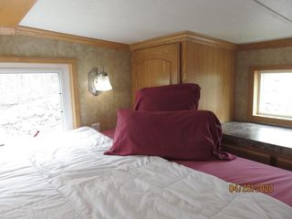 Photo 27: 157 62103 Range Rd 133A: Rural Smoky Lake County Manufactured Home for sale : MLS®# E4195447