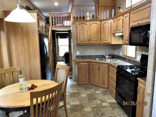 Photo 12: 157 62103 Range Rd 133A: Rural Smoky Lake County Manufactured Home for sale : MLS®# E4195447