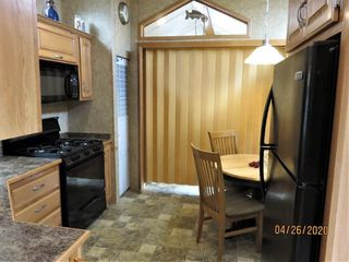 Photo 38: 157 62103 Range Rd 133A: Rural Smoky Lake County Manufactured Home for sale : MLS®# E4195447