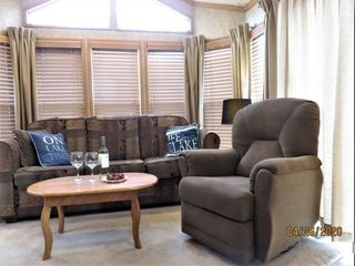 Photo 6: 157 62103 Range Rd 133A: Rural Smoky Lake County Manufactured Home for sale : MLS®# E4195447