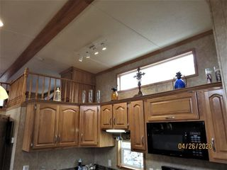 Photo 11: 157 62103 Range Rd 133A: Rural Smoky Lake County Manufactured Home for sale : MLS®# E4195447