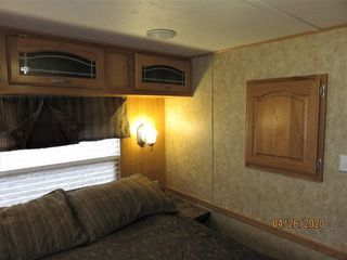 Photo 19: 157 62103 Range Rd 133A: Rural Smoky Lake County Manufactured Home for sale : MLS®# E4195447