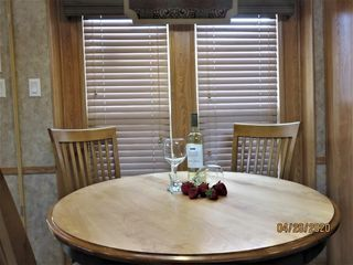 Photo 8: 157 62103 Range Rd 133A: Rural Smoky Lake County Manufactured Home for sale : MLS®# E4195447