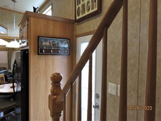 Photo 22: 157 62103 Range Rd 133A: Rural Smoky Lake County Manufactured Home for sale : MLS®# E4195447