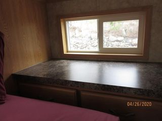 Photo 29: 157 62103 Range Rd 133A: Rural Smoky Lake County Manufactured Home for sale : MLS®# E4195447
