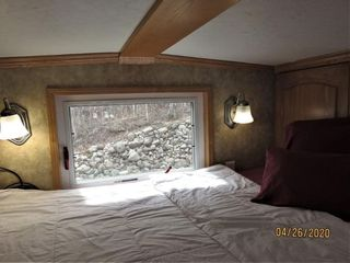 Photo 28: 157 62103 Range Rd 133A: Rural Smoky Lake County Manufactured Home for sale : MLS®# E4195447