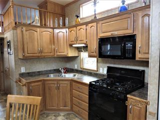 Photo 13: 157 62103 Range Rd 133A: Rural Smoky Lake County Manufactured Home for sale : MLS®# E4195447