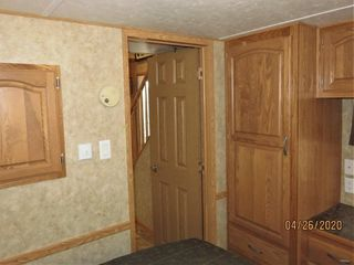 Photo 18: 157 62103 Range Rd 133A: Rural Smoky Lake County Manufactured Home for sale : MLS®# E4195447