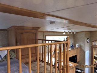 Photo 26: 157 62103 Range Rd 133A: Rural Smoky Lake County Manufactured Home for sale : MLS®# E4195447