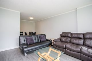 "Photo 9: 103 7275 SALISBURY Avenue in Burnaby: Highgate Condo for sale in ""HIGHGATE VILLAGE"" (Burnaby South)  : MLS®# R2455403"