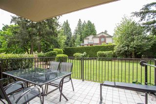 "Photo 17: 103 7275 SALISBURY Avenue in Burnaby: Highgate Condo for sale in ""HIGHGATE VILLAGE"" (Burnaby South)  : MLS®# R2455403"