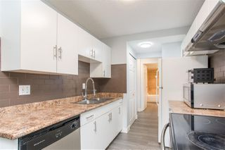 "Photo 11: 103 7275 SALISBURY Avenue in Burnaby: Highgate Condo for sale in ""HIGHGATE VILLAGE"" (Burnaby South)  : MLS®# R2455403"