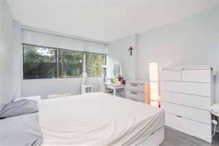 "Photo 6: 103 7275 SALISBURY Avenue in Burnaby: Highgate Condo for sale in ""HIGHGATE VILLAGE"" (Burnaby South)  : MLS®# R2455403"