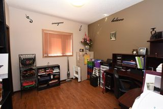 Photo 19: 3159 Zech Place in Regina: Gardiner Heights Residential for sale : MLS®# SK813650