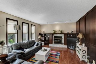Photo 10: 3159 Zech Place in Regina: Gardiner Heights Residential for sale : MLS®# SK813650