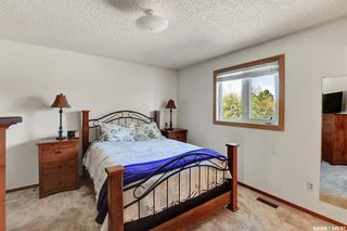 Photo 26: 3159 Zech Place in Regina: Gardiner Heights Residential for sale : MLS®# SK813650