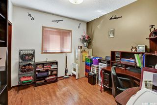 Photo 14: 3159 Zech Place in Regina: Gardiner Heights Residential for sale : MLS®# SK813650