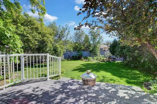 Photo 30: 3159 Zech Place in Regina: Gardiner Heights Residential for sale : MLS®# SK813650