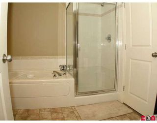 """Photo 6: 304 8933 EDWARD Street in Chilliwack: Chilliwack W Young-Well Condo for sale in """"KING EDWARD"""" : MLS®# H2903328"""