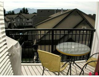 """Photo 8: 304 8933 EDWARD Street in Chilliwack: Chilliwack W Young-Well Condo for sale in """"KING EDWARD"""" : MLS®# H2903328"""