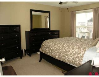 """Photo 5: 304 8933 EDWARD Street in Chilliwack: Chilliwack W Young-Well Condo for sale in """"KING EDWARD"""" : MLS®# H2903328"""