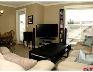 """Photo 3: 304 8933 EDWARD Street in Chilliwack: Chilliwack W Young-Well Condo for sale in """"KING EDWARD"""" : MLS®# H2903328"""