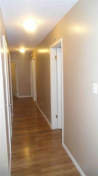 Photo 9: 103 10730 105 Street in Edmonton: Zone 08 Condo for sale : MLS®# E4204052