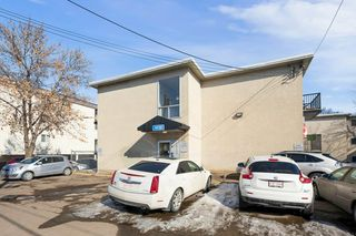 Photo 13: 103 10730 105 Street in Edmonton: Zone 08 Condo for sale : MLS®# E4204052