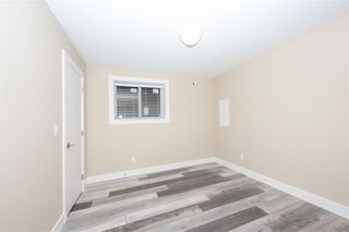 Photo 24: 1901 FOSTER Avenue in Coquitlam: Central Coquitlam House for sale : MLS®# R2480307