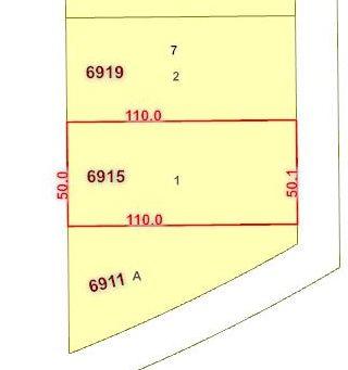 Photo 15: 6915 93 Street in Edmonton: Zone 17 House for sale : MLS®# E4208466