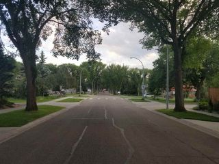 Photo 4: 6915 93 Street in Edmonton: Zone 17 House for sale : MLS®# E4208466