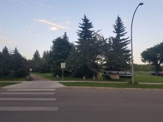 Photo 11: 6915 93 Street in Edmonton: Zone 17 House for sale : MLS®# E4208466