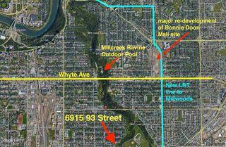 Photo 13: 6915 93 Street in Edmonton: Zone 17 House for sale : MLS®# E4208466