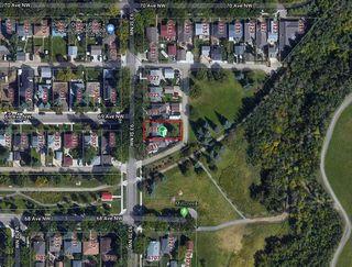 Photo 2: 6915 93 Street in Edmonton: Zone 17 House for sale : MLS®# E4208466