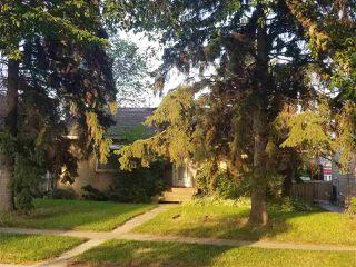 Photo 1: 6915 93 Street in Edmonton: Zone 17 House for sale : MLS®# E4208466