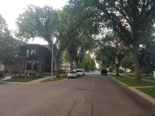 Photo 3: 6915 93 Street in Edmonton: Zone 17 House for sale : MLS®# E4208466