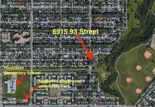 Photo 14: 6915 93 Street in Edmonton: Zone 17 House for sale : MLS®# E4208466