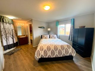 "Photo 8: 8610 79A Street in Fort St. John: Fort St. John - City SE Manufactured Home for sale in ""WINDFIELD ESTATES"" (Fort St. John (Zone 60))  : MLS®# R2484457"