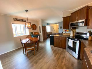 "Photo 4: 8610 79A Street in Fort St. John: Fort St. John - City SE Manufactured Home for sale in ""WINDFIELD ESTATES"" (Fort St. John (Zone 60))  : MLS®# R2484457"