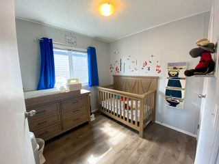 "Photo 10: 8610 79A Street in Fort St. John: Fort St. John - City SE Manufactured Home for sale in ""WINDFIELD ESTATES"" (Fort St. John (Zone 60))  : MLS®# R2484457"