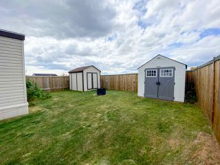 "Photo 15: 8610 79A Street in Fort St. John: Fort St. John - City SE Manufactured Home for sale in ""WINDFIELD ESTATES"" (Fort St. John (Zone 60))  : MLS®# R2484457"