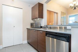 Photo 7: 408 6033 KATSURA STREET in Richmond: McLennan North Condo for sale : MLS®# R2468803