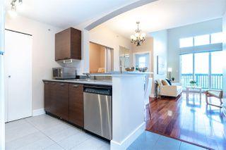 Photo 8: 408 6033 KATSURA STREET in Richmond: McLennan North Condo for sale : MLS®# R2468803