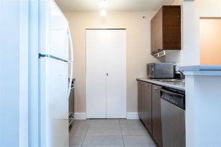 Photo 6: 408 6033 KATSURA STREET in Richmond: McLennan North Condo for sale : MLS®# R2468803